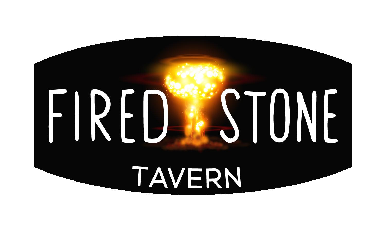 Fired Stone Tavern